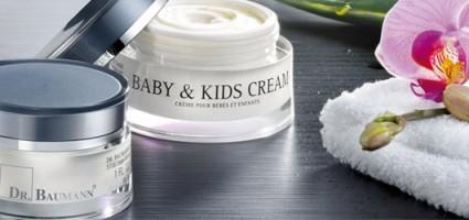 Samen werken we aan de verbetering van uw huid.