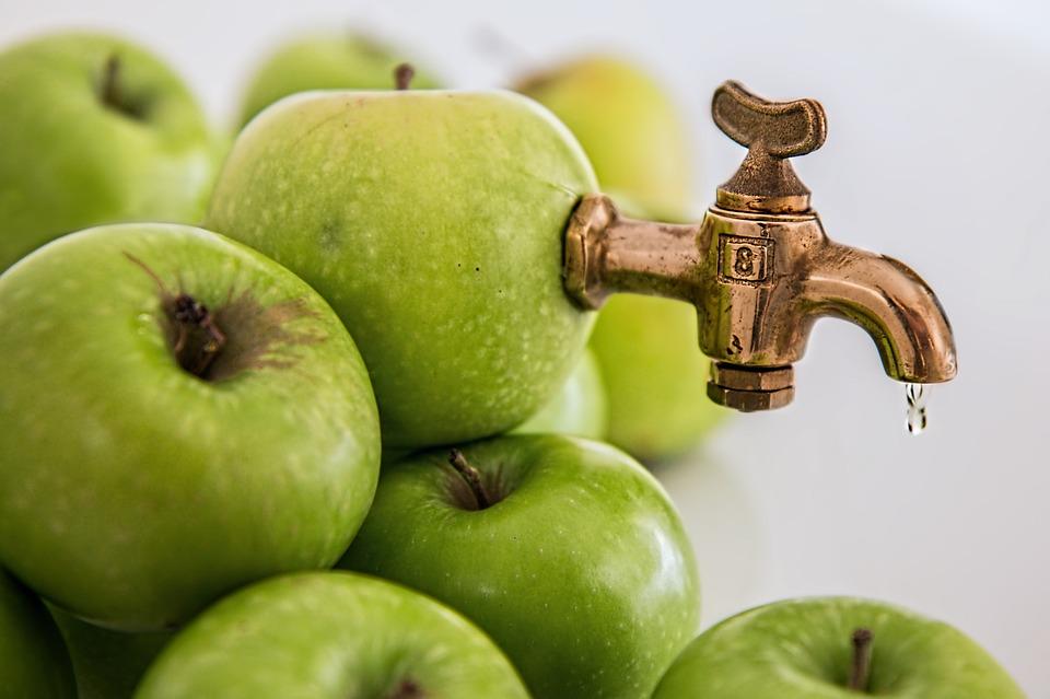 apple-juice-1055331_960_720