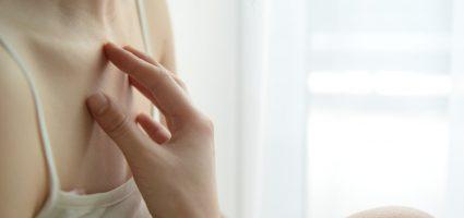Elk advies is maatwerk. Immers iedere huid functioneert hetzelfde, maar reageert verschillend.